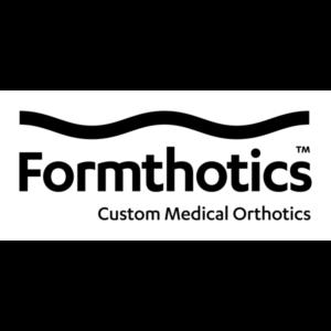 Formthotics Medical