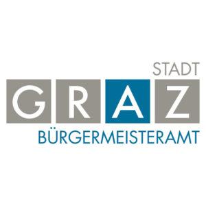 Bürgermeisteramt Stadt Graz