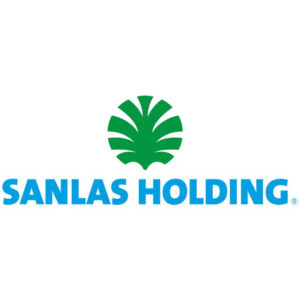 Sanlas Holding