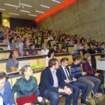 Zuseher Symposium LWS