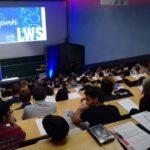 Symposium LWS