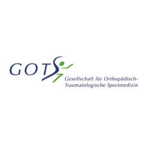 GOTS Gesellschaft für Orethopädisch-Traumatologische Sportmedizin