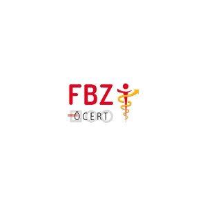 FBZ Klagenfurt